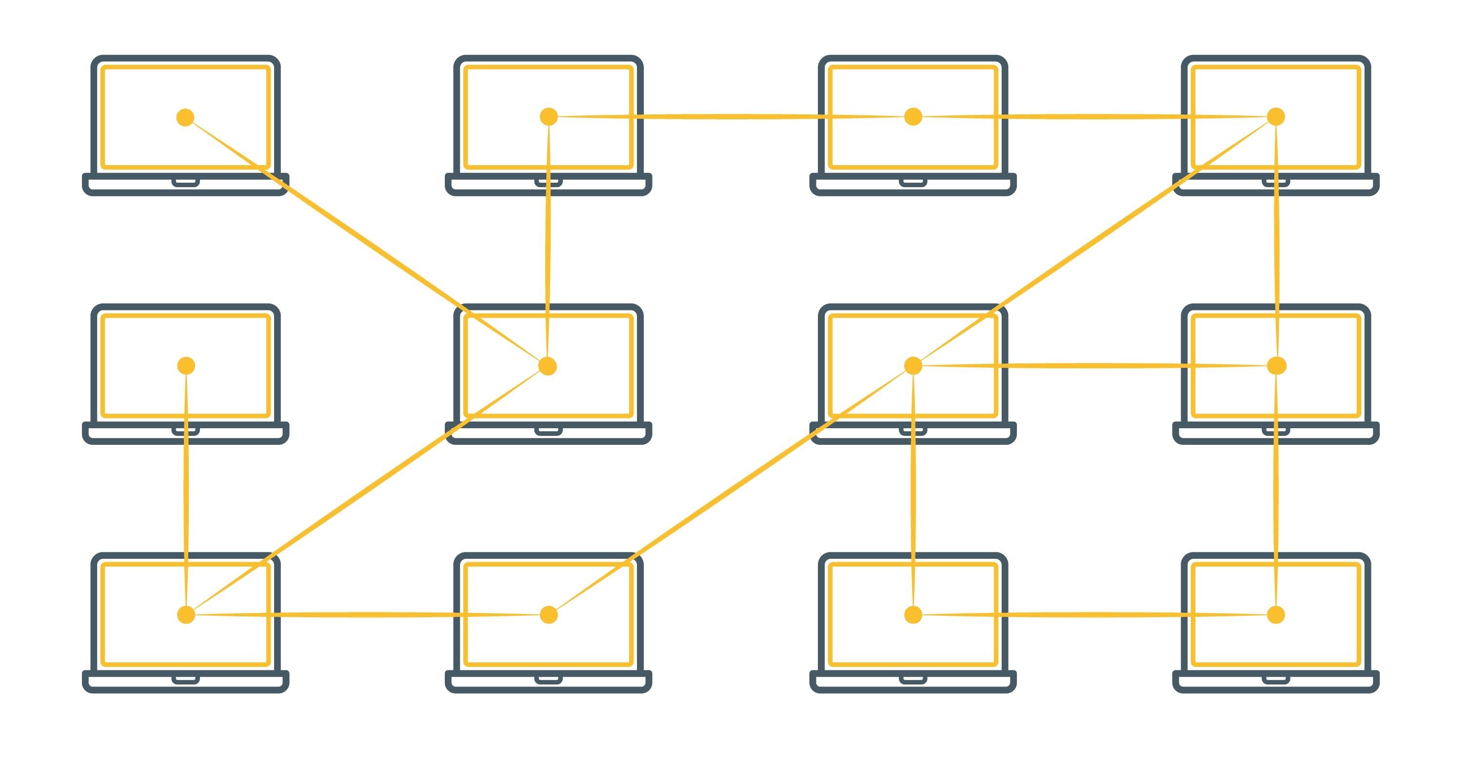 Excepcional Reanudar Habilidades De Gestión De Datos Galería ...