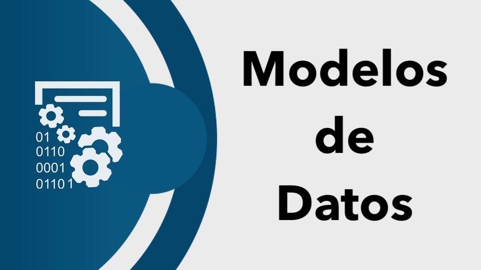 Modelos De Datos Modelo Conceptual Físico Y Lógico