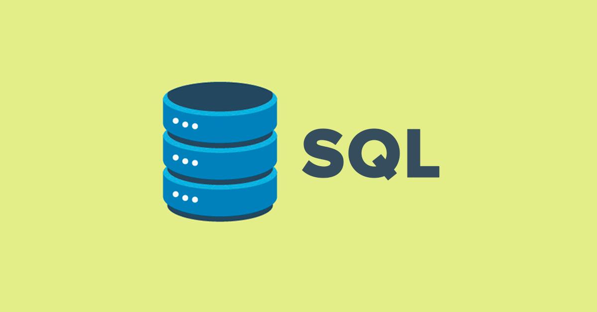 Bases de datos SQL - Definición y Ejemplos